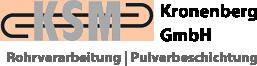 KSM Kronenberg GmbH
